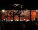Rozsvícení vánočního stromečku 2018 (6)