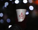 Rozsvícení vánočního stromečku 2018 (7)