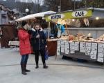 Vánoční jarmark v Luhačovicích 2019 (11)