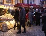 Vánoční jarmark v Luhačovicích 2019 (16)