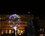 Vánoční jarmark v Luhačovicích 2019 (42)
