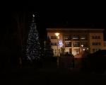 Vánoční jarmark v Luhačovicích 2019 (44)