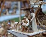Vánoční jarmark v Luhačovicích 2019 (8)