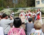 Bílá sobota v Luhačovicích (16)