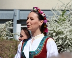 Bílá sobota v Luhačovicích (17)