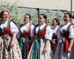 Bílá sobota v Luhačovicích (18)