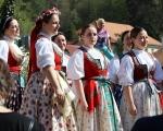 Bílá sobota v Luhačovicích (19)
