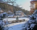 Leden v Luhačovicích 18.1.21 (10)