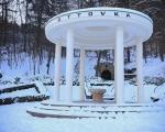 Leden v Luhačovicích 18.1.21 (12)