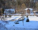 Leden v Luhačovicích 18.1.21 (14)