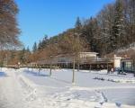 Leden v Luhačovicích 18.1.21 (3)