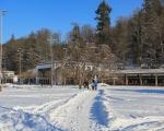 Leden v Luhačovicích 18.1.21 (4)