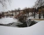 Lázně Luhačovice zima 2019  (1)
