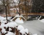Lázně Luhačovice zima 2019  (15)
