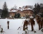 Lázně Luhačovice zima 2019  (16)