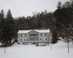 Lázně Luhačovice zima 2019  (7)