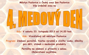 (Microsoft Word - 2013-Pozv341nka-Medov375 den.doc)