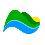 Logo nové – kopie