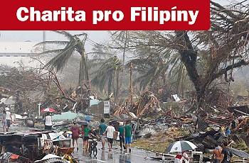 letak_filipiny2_nahled3