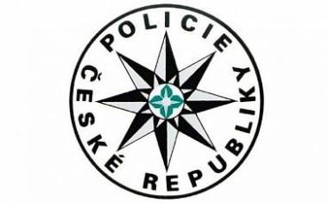 znak, logo policie
