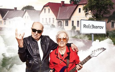 PLAKAT-2013-Rock-NAHLED