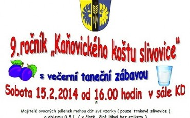 20140215-kost_slivovice – kopie