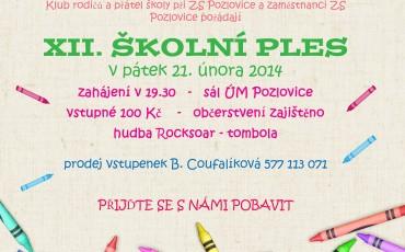 plakát_1-kopie1
