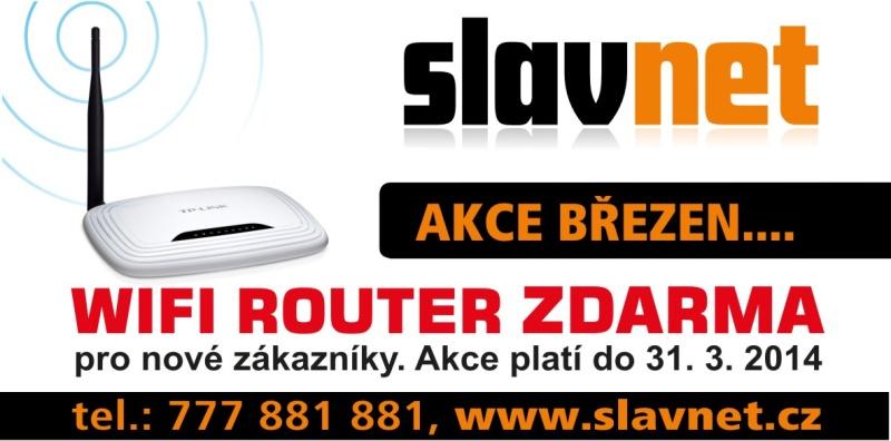 slavnet-letáček-2012