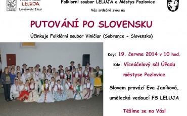 (Microsoft Word - 2014-Pozv341nka-Putov341n355 po Slovensku-V