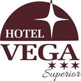 Logo Hotel Vega