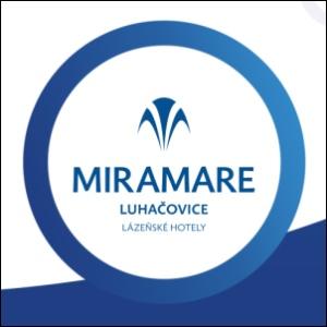 Miramare banner