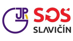 Gymnázium Jana Pivečky a SOŠ Slavičín