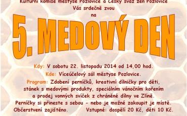medovy1