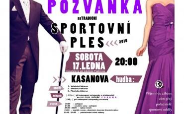 Sport.ples 2015