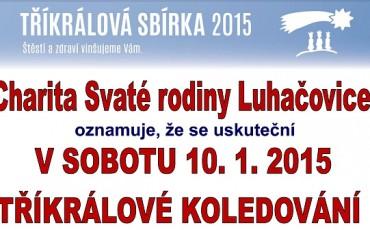 TS2015_oznameni_o_konani_sbirky_luhacovicko