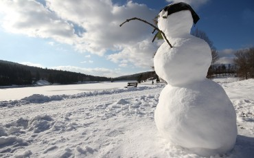 Zima na Luhačovicku 15 (25)