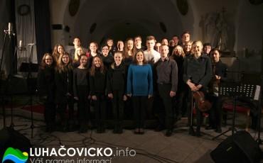 Pašijový koncert - ECCE HOMO 21.3 (46)