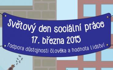 Svetovy_den_SP_2015_plakat