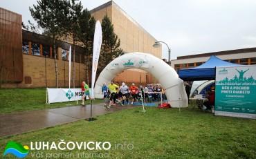 Běh-a-pochod-proti-diabetu-2015-7