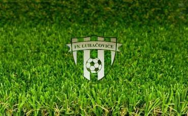 FK Luha