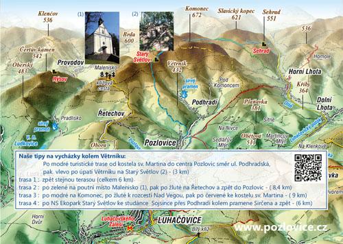 v.mapa