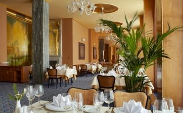 hotel-alexandria-094