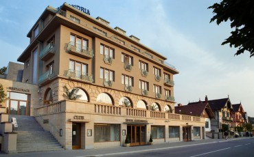 hotel-Alexandia