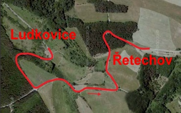 map_of_slalom 2016.cdr
