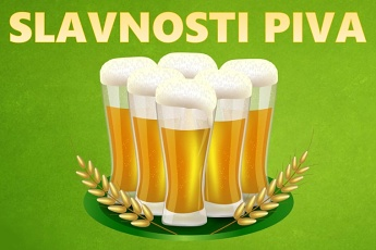Retechov_pivni_a3