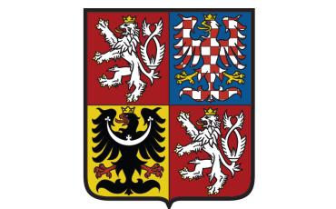 Znak ČR