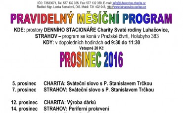PROGRAM+PROSINEC+2016