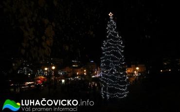 Stromeček-Luhačovice-15-6