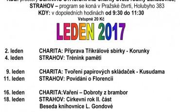 PROGRAM+LEDEN+2017