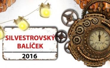 Silvestr_balíček_web.-page-001